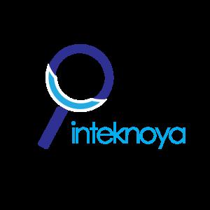 inteknoya