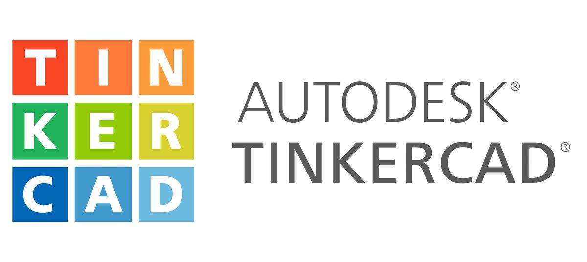 Tinkercad Nedir? - inteknoya.com